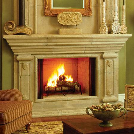 icon i80 moder wood fireplace thumbnail