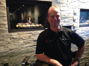 dealer spotlight normand brosseau